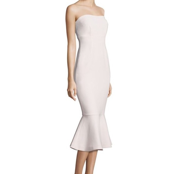 512eb3c1a317 cinq a sept Dresses | Luna Dress | Poshmark